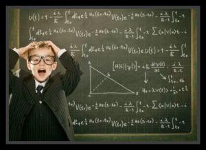 aula-particular-de-matematica